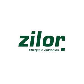 logo_zillor