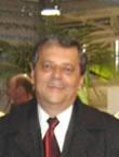 Adonis Teixeira Filho