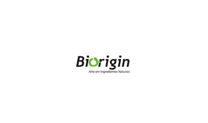 bioorigem