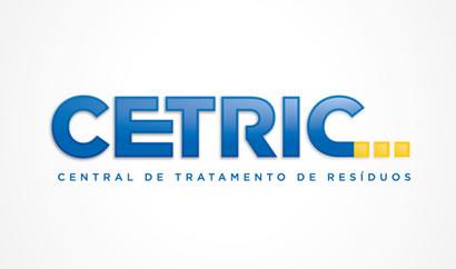 cetric