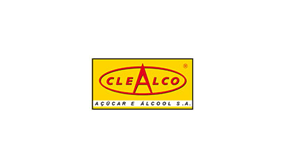 clealcool