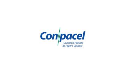 compacel