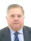 Geraldo Gehre Chagas