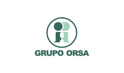 grupoorsa