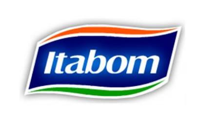itabom