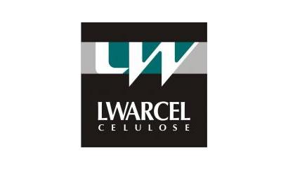 lwarcel