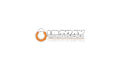 ultrax