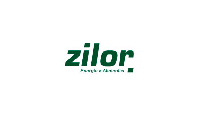 zillor