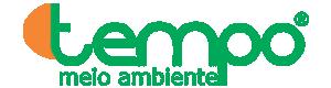 Tempo Meio Ambiente ® - Consultoria Ambiental